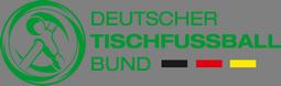 DTFB-Logo-offizell