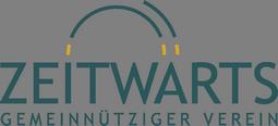 zeitwaerts-e-v-logo